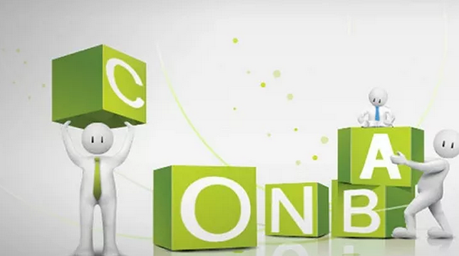 How far can we go with 90% of Connbey's billion-dollar targe